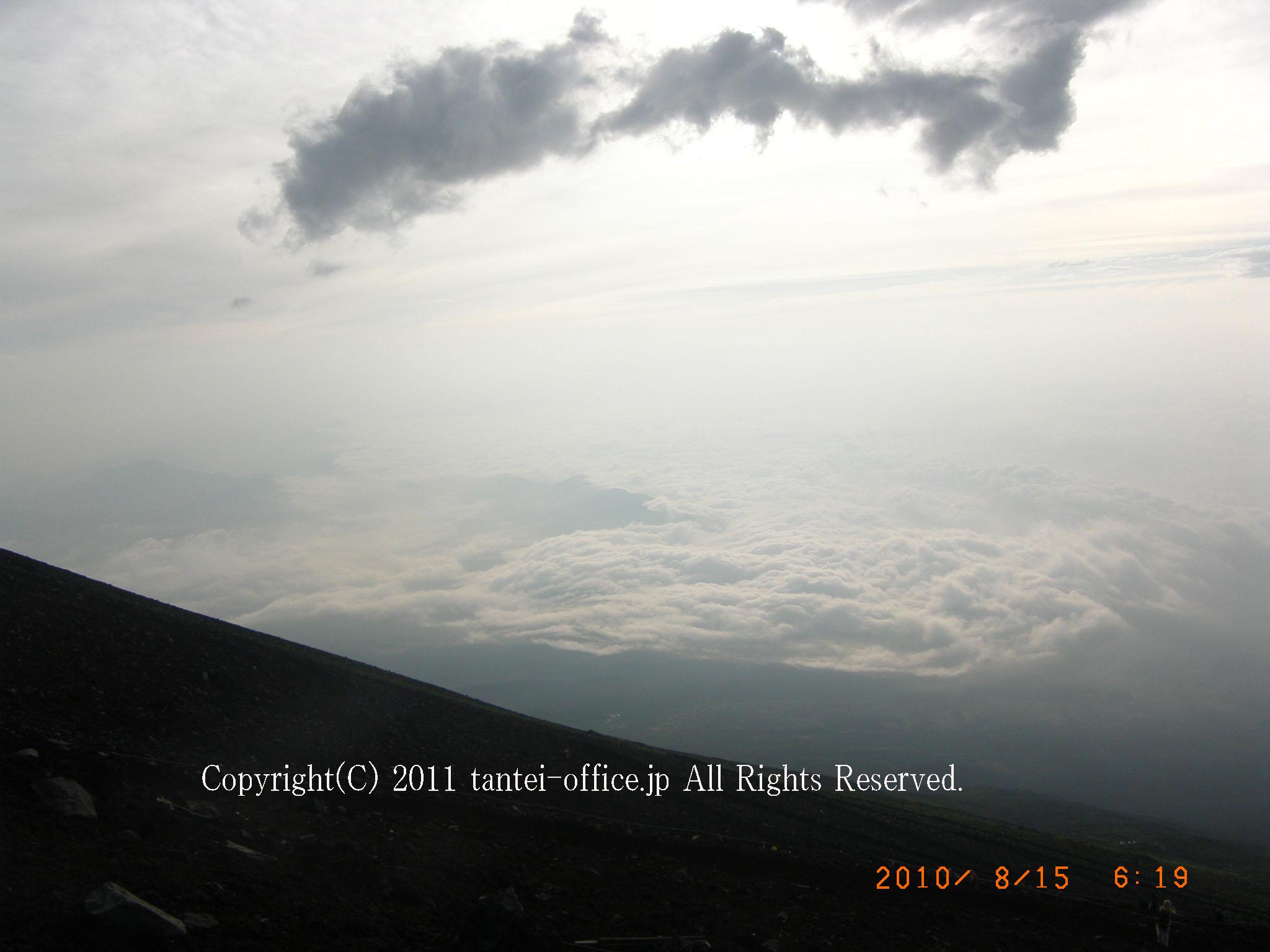 富士山125