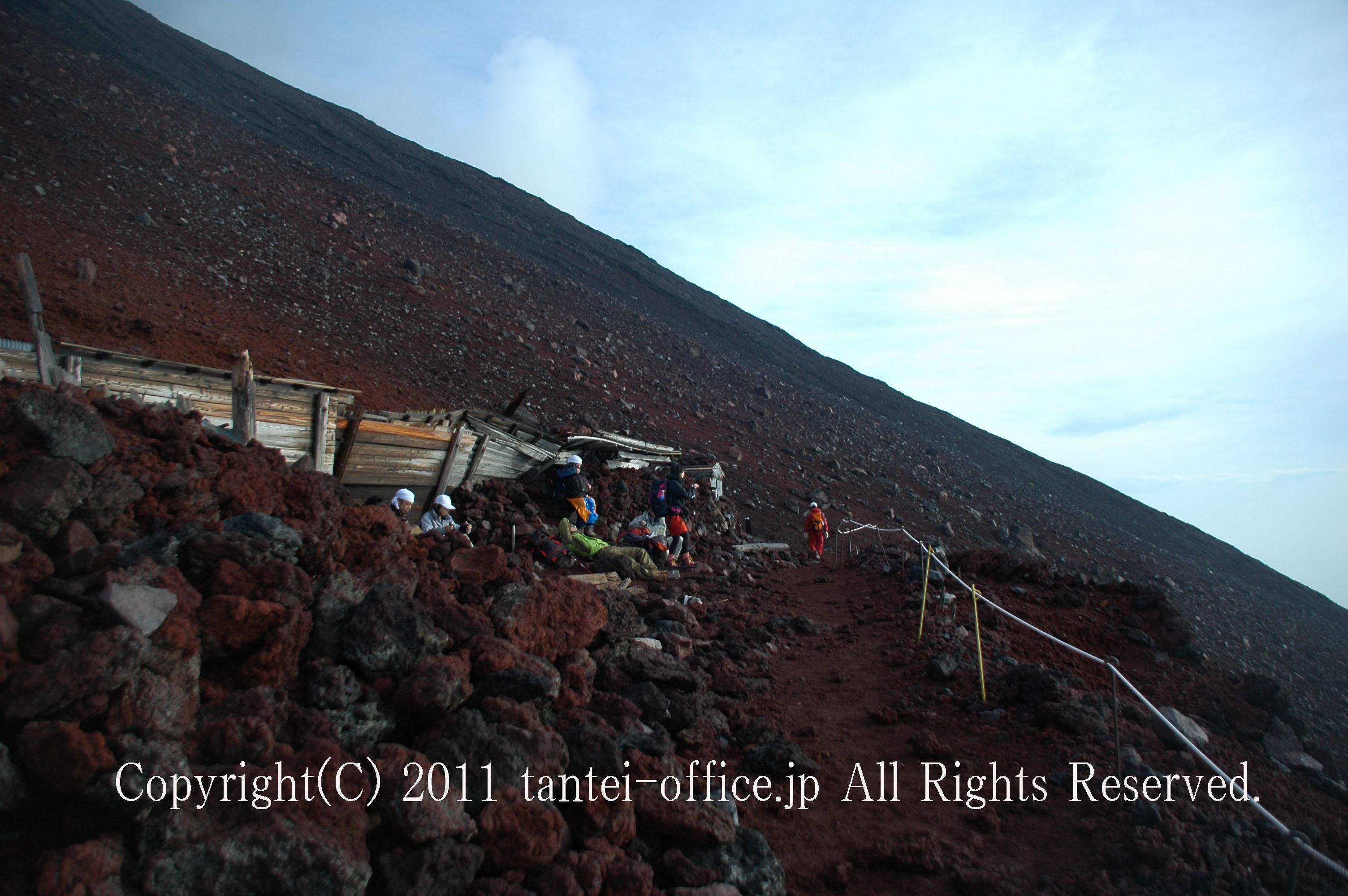 富士山117