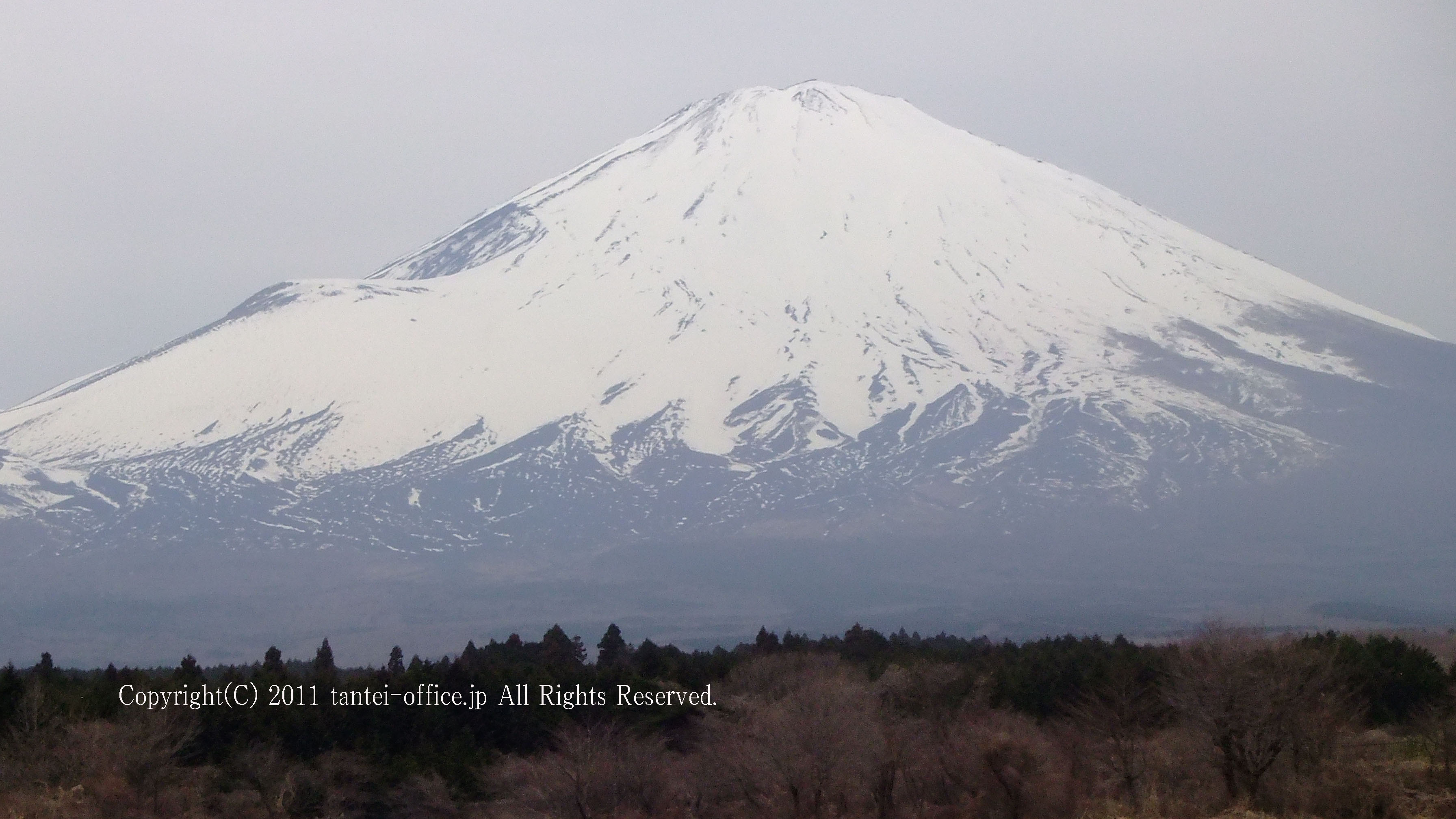 富士山14