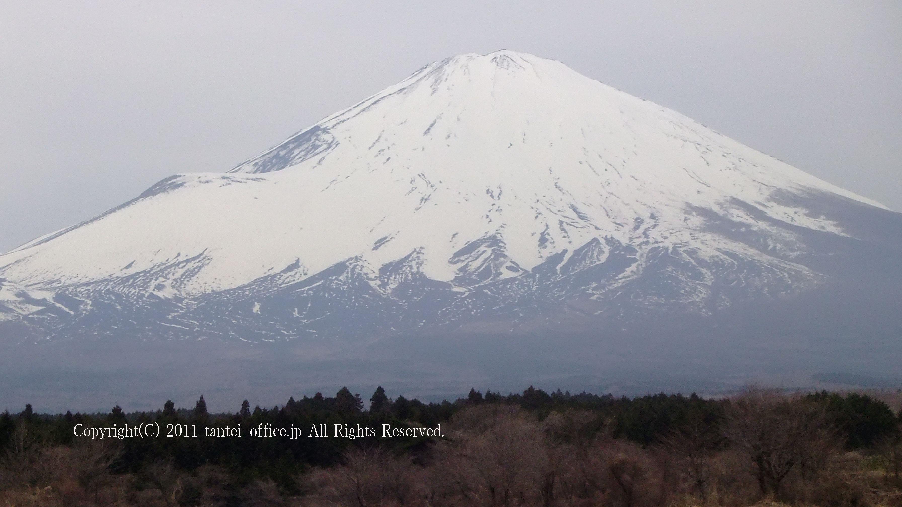 富士山13
